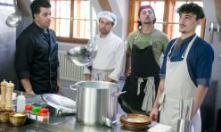 Kuchyne_Markiza