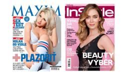 Maxim_Instyle