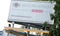 TSystems_propagace_billboard