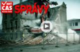 Video_SK