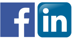 facebook_linkedin