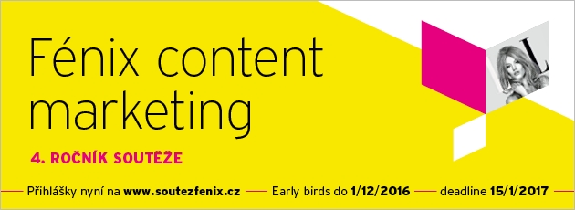 fenixcontentmarketing