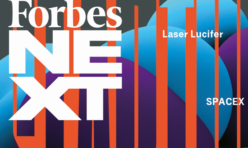 forbes-next