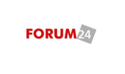 forum24_logo