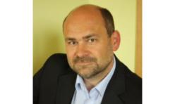 Karel Kučera, dosavadní marketingový ředitel Alza.cz