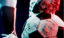 lfa_fotbal