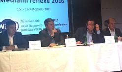 medialni-reflexe-2016