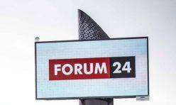 forum-24