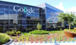 google_budova
