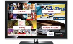 hbbtv_reklama