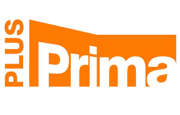 prima-plus