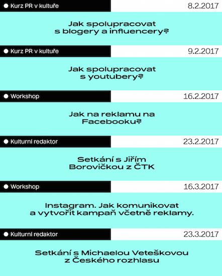 program_1-2_2017_piaristi