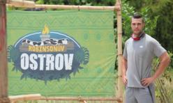 robinsonuv-ostrov