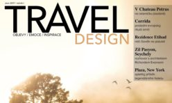 travel-design_titul