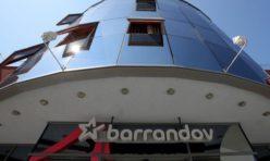 barrandov-tv