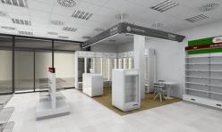 dr-max-koncept-bh-brno-campus-2