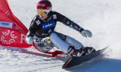 ester-ledecka_coca-cola_snowboard