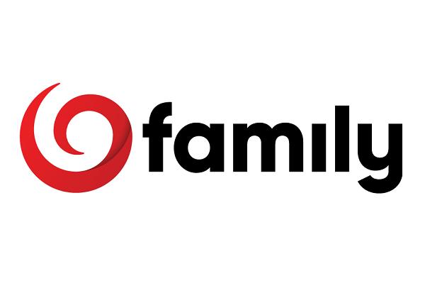 family-joj
