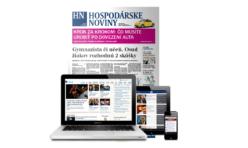hn_mafra-slovakia