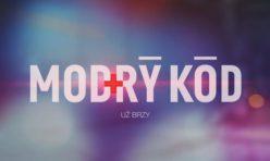 modry-kod