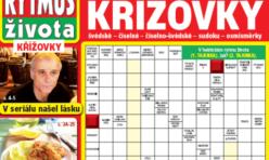rz_krizovky