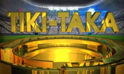 uvod_logo_tiki_taka
