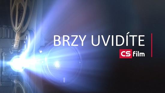 03_brzy-uvidite-cs-film-0-00-02-12