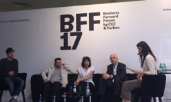 bff17
