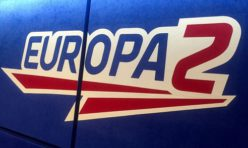 europa-2