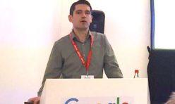 google_dni