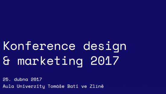 konferencedesignmarketing
