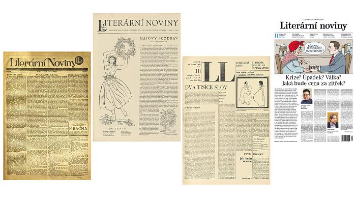 literarni-noviny