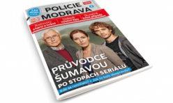 policie-modrava-2