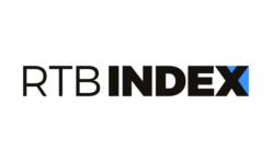 rtb-index-mediaguru