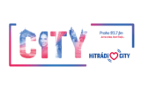 city_titul