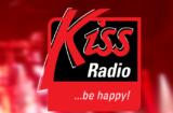 kiss-radio