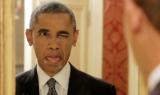 obama_yt