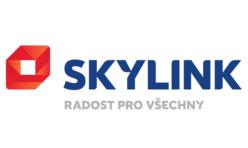 skylink_logo-nove