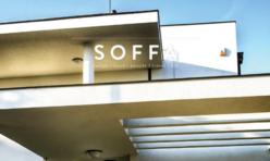 soffa_titul