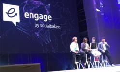 engage-2017