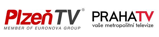 pllzen-tv_praha-tv