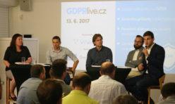 gdpr_panel