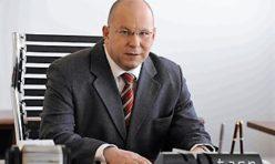 jaroslav-reznik