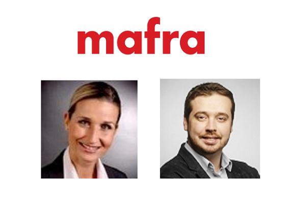 mafra_marketing