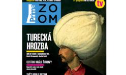 prima-zoom_titul