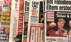 noviny_svet