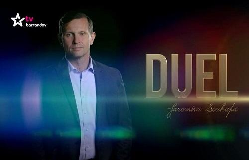 duel-jaromira-soukupa