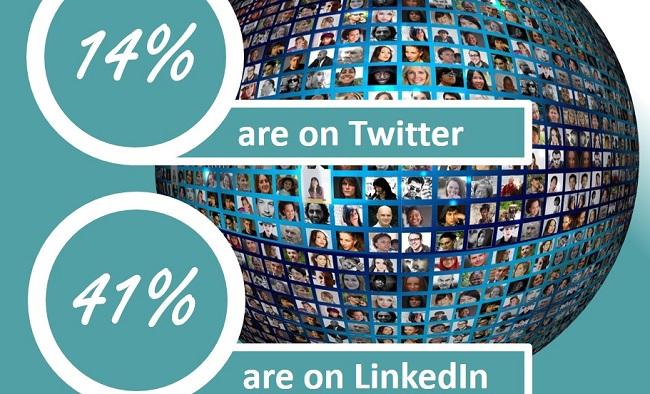 ecco-twitter-infographic-002