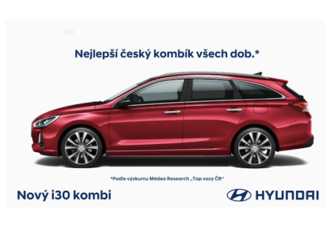 hyundaii30_reklama