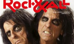 rock-all